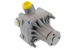 MAPCO 27015 Hydraulic Pump, steering system