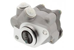 MAPCO 27027 Hydraulic Pump, steering system