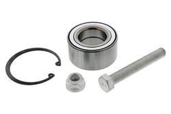 MAPCO 26636 Wheel Bearing Kit