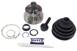 MAPCO 16835 Joint Kit, drive shaft
