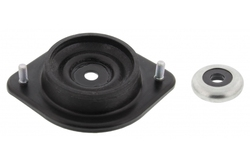 MAPCO 34652 repair kit