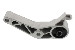 MAPCO 36733 engine mount