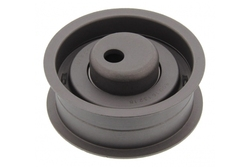 MAPCO 23852 Tensioner Pulley, timing belt