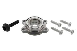 MAPCO 26754 Wheel Bearing Kit