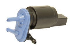 MAPCO 90804 Water Pump, window cleaning