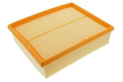 MAPCO 60817 Air Filter