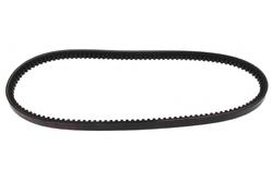 MAPCO 119758 V-Belt