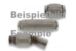 MAPCO 30232 Flex Hose, exhaust system