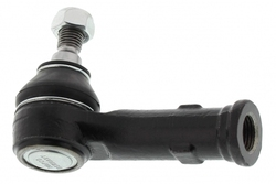 MAPCO 19873 tie rod end