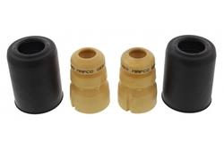 MAPCO 34883 Dust Cover Kit, shock absorber
