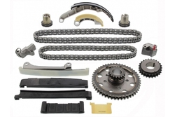 MAPCO 75500 Timing Chain Kit