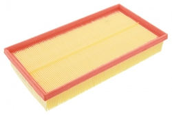 MAPCO 60821 Air Filter