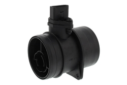 MAPCO 42814 Air Mass Sensor