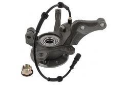MAPCO 107100/4 Repair Kit, stub axle