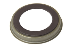 MAPCO 76708 Sensor Ring, ABS