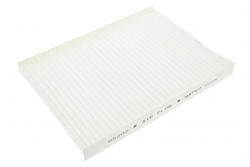 MAPCO 65202 Filter, interior air