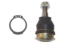 MAPCO 59562 ball joint