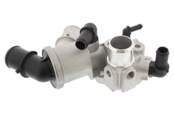 MAPCO 28013 Thermostat, coolant