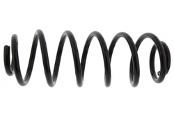 MAPCO 71816 coil spring