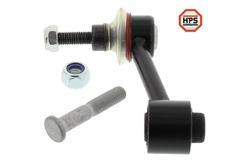 MAPCO 51829/1HPS Rod/Strut, stabiliser