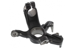 MAPCO 107781 Stub Axle, wheel suspension