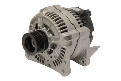 MAPCO 13724 Alternator