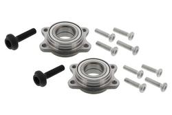 MAPCO 46754 Wheel Bearing Kit