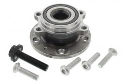 MAPCO 26766 Wheel Bearing Kit