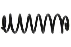 MAPCO 71888 coil spring
