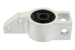 MAPCO 36948 Control Arm-/Trailing Arm Bush