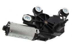 MAPCO 90185 Wiper Motor