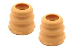 MAPCO 32856/2 Rubber Buffer, suspension