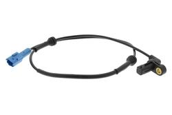 MAPCO 86306 Sensor, wheel speed