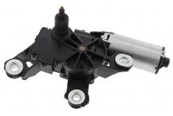MAPCO 90280 Wiper Motor