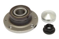 MAPCO 26793 Wheel Bearing Kit