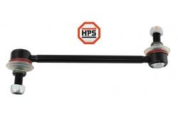 MAPCO 49856HPS Rod/Strut, stabiliser
