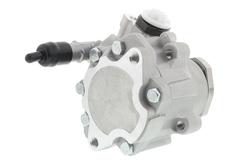 MAPCO 27811 Hydraulic Pump, steering system