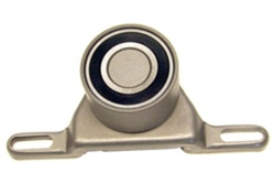 MAPCO 23753 Tensioner Pulley, timing belt