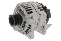 MAPCO 13230 Alternator