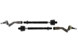 MAPCO 53748 Repair Kit, tie rod
