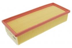 MAPCO 60162 Air Filter