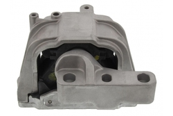 MAPCO 38813 engine mount