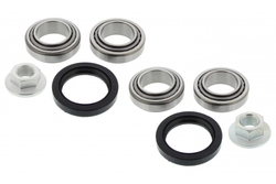 MAPCO 46604 Wheel Bearing Kit