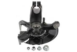 MAPCO 107772/4 Repair Kit, stub axle