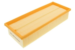 MAPCO 60163 Air Filter