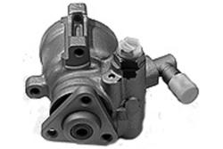 MAPCO 27601 Hydraulic Pump, steering system