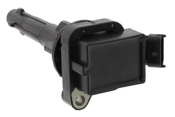 MAPCO 80563 Ignition Coil