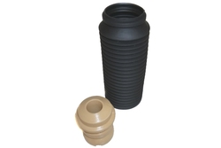 MAPCO 34600 Dust Cover Kit, shock absorber