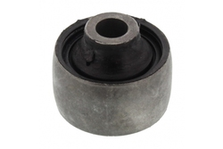 MAPCO 33614 Control Arm-/Trailing Arm Bush