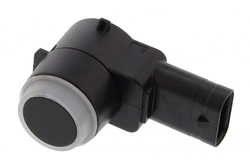 MAPCO 88758 Sensor, parking assist